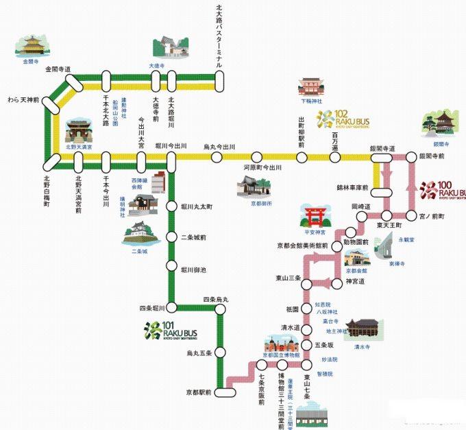 地图 电路 电路图 电子 原理图 680_627